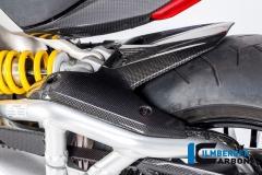 Ducati_XDiavel_carbon_13_2_DG