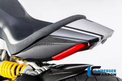 Ducati_XDiavel_carbon_15_2_DG