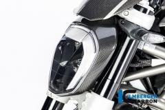 Ducati_XDiavel_carbon_17_2_DG