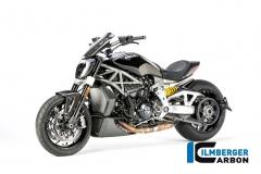 Ducati_XDiavel_carbon_1_1_DG