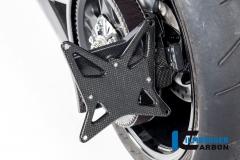 Ducati_XDiavel_carbon_20_1_DG