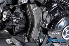 Ducati_XDiavel_carbon_22_1_DG