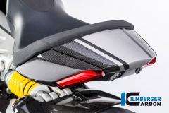 Ducati_XDiavel_carbon_23_2_DG