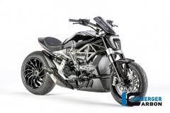 Ducati_XDiavel_carbon_2_2_DG