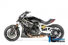 Ducati_XDiavel_carbon_4_1_DG
