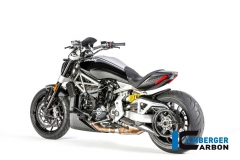 Ducati_XDiavel_carbon_5_1_DG