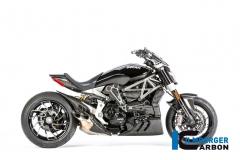 Ducati_XDiavel_carbon_6_1_DG