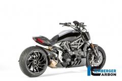 Ducati_XDiavel_carbon_7_1_DG
