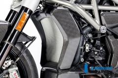 Ducati_XDiavel_carbon_8_2_DG