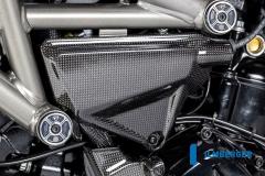 Ducati_XDiavel_carbon_9_2_DG