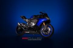 Yamaha_R1_Blue