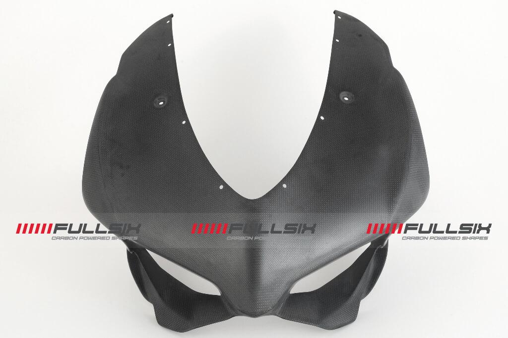 FULLSIX CARBON - RACING 1299 | 1299S