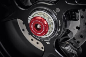 PROTECTION PARTS - PANIGALE 959