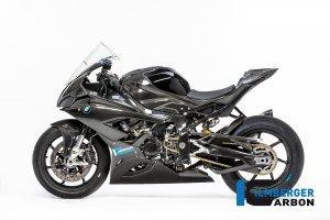 BMW S1000RR 2019-   RACING