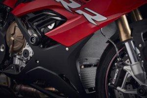 BMW S1000RR 2019- | EVOTECH-PERFORMANCE