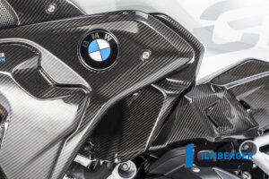 ILMBERGER CARBON – BMW R1250GS | 2019-
