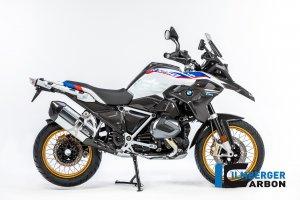 BMW R1250GS 2019-