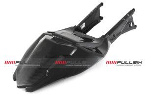 RACING - CARBONPARTS BMW S1000RR 2019- FULLSIX CARBON